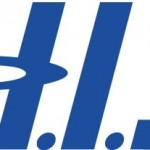 H.I.S. Co., Ltd. (OTCMKTS:HISJF) Sees Large Growth in Short Interest
