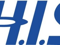 H.I.S. (OTCMKTS:HISJF) Cut to Sell at Zacks Investment Research