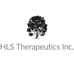 Image for HLS Therapeutics (TSE:HLS) Trading 0.2% Higher