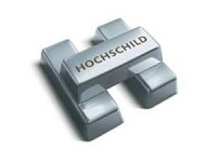 "Hochschild Mining's (HOC) ""Neutral"" Rating Reiterated at UBS Group"