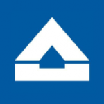 Hochtief (FRA:HOT) Share Price Passes Below 50-Day Moving Average of $74.80