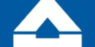 """Kepler Capital Markets Reiterates """"€120.00"""" Price Target for Hochtief"""