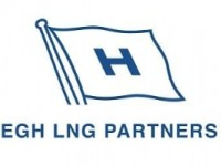 Hoegh LNG Partners LP (NYSE:HMLP) Expected to Post Quarterly Sales of $37.36 Million