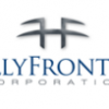 BRITISH COLUMBIA INVESTMENT MANAGEMENT Corp Sells 8,208 Shares of HollyFrontier Corp