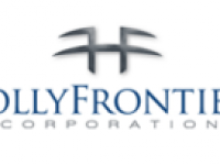 HollyFrontier Corp to Post Q1 2020 Earnings of $0.93 Per Share, US Capital Advisors Forecasts (NYSE:HFC)