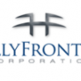 "HollyFrontier  Raised to ""Sell"" at ValuEngine"