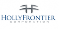 Bartlett & Co. LLC Grows Position in HollyFrontier Corp