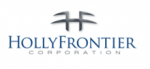 Smith Graham & Co. Investment Advisors LP Sells 10,011 Shares of HollyFrontier Co. (NYSE:HFC)