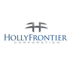 """Image for HollyFrontier Co. (NYSE:HFC) Given Consensus Recommendation of """"Hold"""" by Brokerages"""