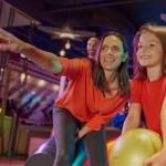 Hollywood Bowl Group (LON:BOWL) PT Raised to GBX 270 at JPMorgan Chase & Co.