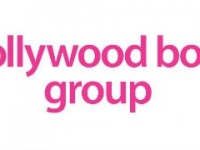 Weekly Research Analysts' Ratings Updates for Hollywood Bowl Group (BOWL)