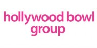 Berenberg Bank Raises Hollywood Bowl Group  Price Target to GBX 280