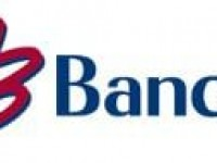 Home Bancorp, Inc. Expected to Earn FY2020 Earnings of $2.57 Per Share (NASDAQ:HBCP)
