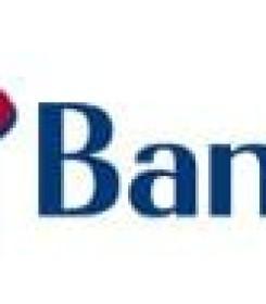 "Home Bancorp (NASDAQ:HBCP) Lifted to ""Hold"" at BidaskClub"