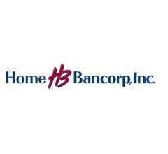 Image for Home Bancorp (NASDAQ:HBCP) Posts Quarterly  Earnings Results