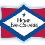 State of Alaska Department of Revenue Reduces Position in Home Bancshares Inc (NASDAQ:HOMB)