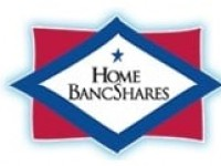 Home Bancshares (HOMB) Set to Announce Quarterly Earnings on Thursday