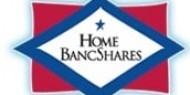 """Home Bancshares Inc  Given Consensus Recommendation of """"Hold"""" by Brokerages"""