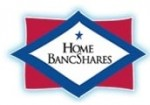 Home Bancshares, Inc. (Conway, AR) (NASDAQ:HOMB) Posts Quarterly  Earnings Results, Beats Estimates By $0.09 EPS
