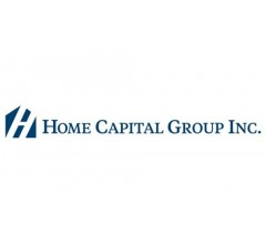 Image for Scotiabank Boosts Home Capital Group (OTCMKTS:HMCBF) Price Target to C$47.00