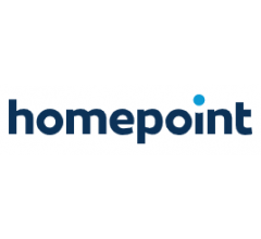 Image for 92,830 Shares in Home Point Capital Inc. (NASDAQ:HMPT) Purchased by Gillson Capital LP