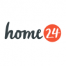 home24  Stock Price Up 1.9%