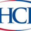 Homeowners Choice Inc (HCI) Raises Dividend to $0.38 Per Share