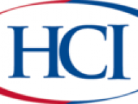 ValuEngine Downgrades HCI Group (NYSE:HCI) to Sell