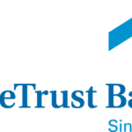 Hometrust Bancshares Inc (NASDAQ:HTBI) Given $28.00 Consensus Target Price by Brokerages