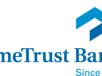 Insider Selling: Hometrust Bancshares Inc (NASDAQ:HTBI) Director Sells $34,314.00 in Stock