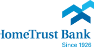 California Public Employees Retirement System Increases Stock Holdings in Hometrust Bancshares Inc