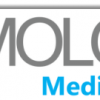 "Homology Medicines (FIXX) Lowered to ""Hold"" at ValuEngine"
