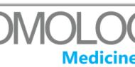 Homology Medicines Inc  Short Interest Down 26.6% in November