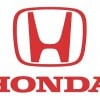 Honda Motor (HMC) Earning Positive Media Coverage, Report Shows
