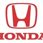 PNC Financial Services Group Inc. Grows Stake in Honda Motor Co Ltd (NYSE:HMC)