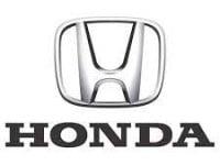 Honda Motor (NYSE:HMC) Issues FY 2021 Pre-Market Earnings Guidance