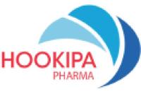 Hookipa Pharma Inc to Post Q2 2021 Earnings of ($0.55) Per Share, SVB Leerink Forecasts (NASDAQ:HOOK)