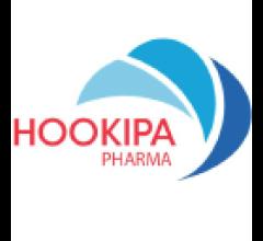 Image for Hhlr Advisors LTD. Decreases Stock Holdings in Hookipa Pharma Inc (NASDAQ:HOOK)