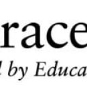 Horace Mann Educators Co. (NYSE:HMN) Expected to Announce Quarterly Sales of $326.90 Million