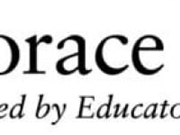 Horace Mann Educators Co. (NYSE:HMN) Director Beverley J. Mcclure Sells 450 Shares