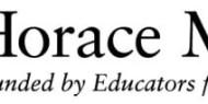 Horace Mann Educators Co.  Position Boosted by Bridgeway Capital Management Inc.