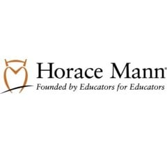 Image for Horace Mann Educators Co. (NYSE:HMN) to Issue Quarterly Dividend of $0.31