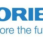 HORIBA, Ltd. (OTCMKTS:HRIBF) Short Interest Down 29.2% in February