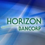 $0.41 EPS Expected for Horizon Bancorp Inc (NASDAQ:HBNC) This Quarter