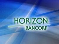 """Horizon Bancorp (NASDAQ:HBNC) Lifted to """"Sell"""" at ValuEngine"""