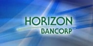 Horizon Bancorp  – Research Analysts' Weekly Ratings Changes