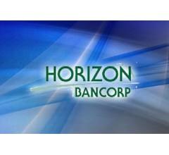 Image for Horizon Bancorp (NASDAQ:HBNC) & Howard Bancorp (NASDAQ:HBMD) Critical Review