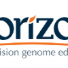 Horizon Discovery Group (HZD) Stock Rating Reaffirmed by Peel Hunt