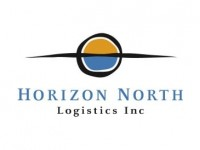 "Horizon North Logistics (TSE:HNL) Lowered to ""Hold"" at TD Securities"