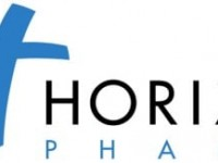 Zacks: Analysts Anticipate Horizon Therapeutics PLC (NASDAQ:HZNP) Will Post Earnings of $0.39 Per Share